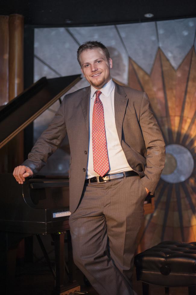 Piano instruction - John Dolph Music : John Dolph Music